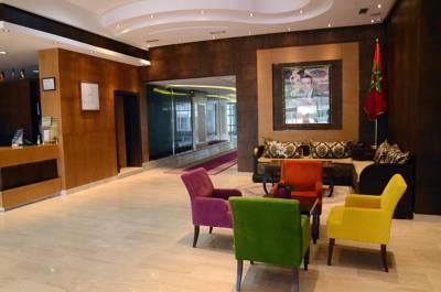 hotel_chams_tetouan5
