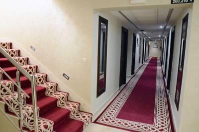 hotel_chams_tetouan7