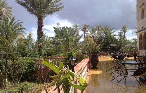 hotel_les_jardins_de_ouarzazate_ouarzazate1