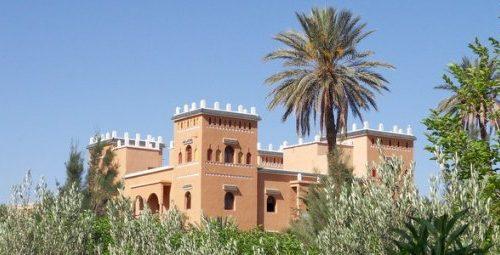 hotel_les_jardins_de_ouarzazate_ouarzazate2