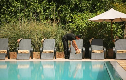 hotel_maison_arabe_marrakech1