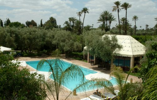 hotel_maison_arabe_marrakech3