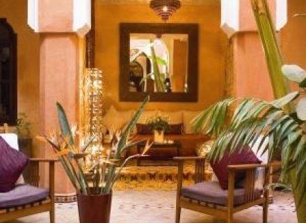 maison_dhotes_riad_dar_attajmil_marrakech1