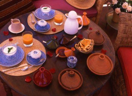 maison_dhotes_riad_dar_attajmil_marrakech13