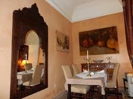maison_dhotes_riad_dar_attajmil_marrakech16
