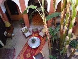 maison_dhotes_riad_dar_attajmil_marrakech17