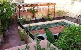 maison_dhotes_riad_dar_attajmil_marrakech18