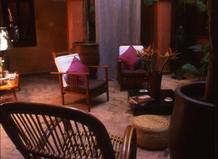 maison_dhotes_riad_dar_attajmil_marrakech6