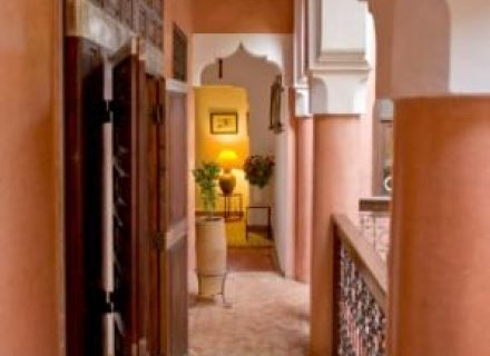 maison_dhotes_riad_dar_attajmil_marrakech8