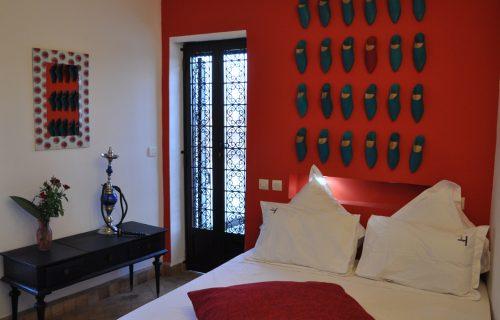 maison_dhotes_riad_houdou_marrakech1