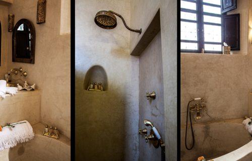 maison_dhotes_riad_houdou_marrakech16