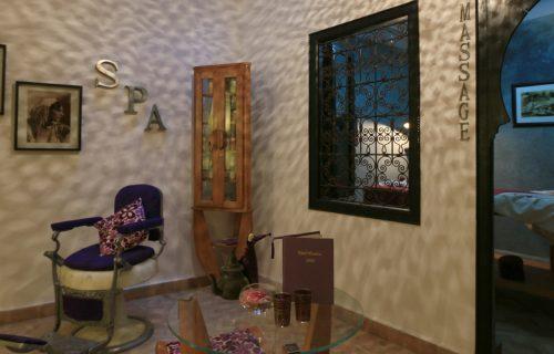 maison_dhotes_riad_houdou_marrakech24