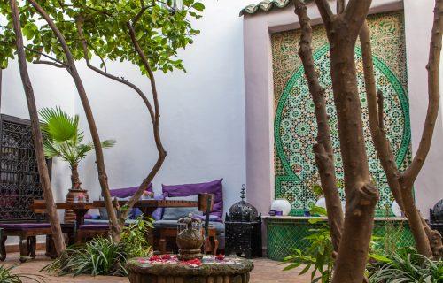 maison_dhotes_riad_houdou_marrakech29