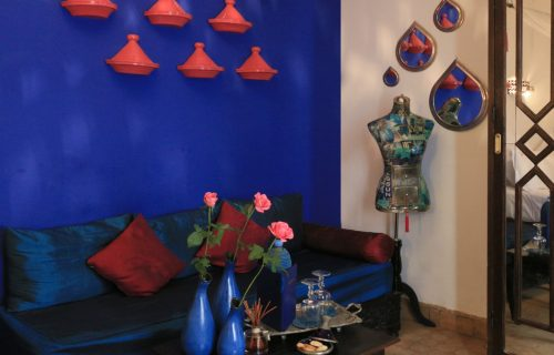 maison_dhotes_riad_houdou_marrakech32