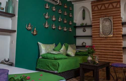 maison_dhotes_riad_houdou_marrakech36
