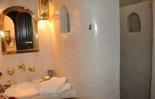 maison_dhotes_riad_houdou_marrakech8