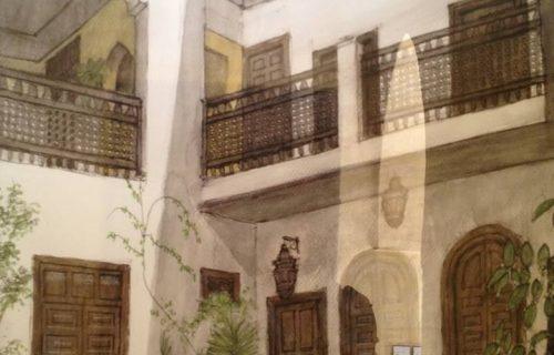maison_dhotes_riad_les_trois_mages_marrakech1