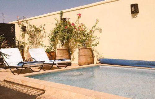 maison_dhotes_riad_les_trois_mages_marrakech10