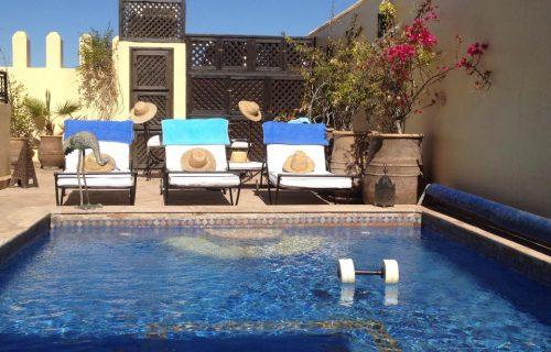 maison_dhotes_riad_les_trois_mages_marrakech11