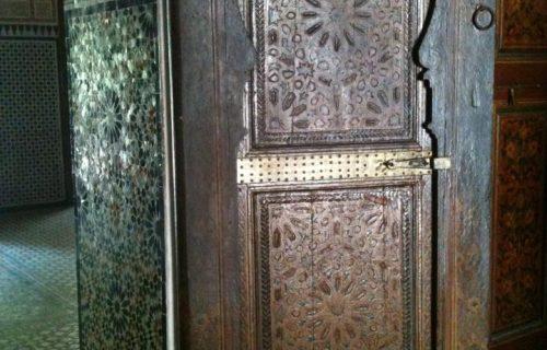 maison_dhotes_riad_les_trois_mages_marrakech13