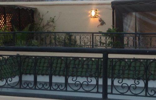 maison_dhotes_riad_les_trois_mages_marrakech17