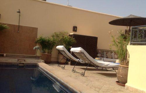maison_dhotes_riad_les_trois_mages_marrakech22