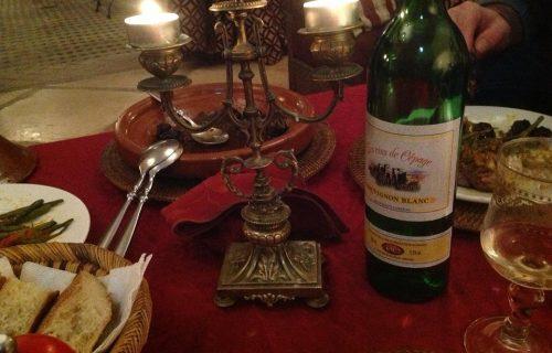 maison_dhotes_riad_les_trois_mages_marrakech25