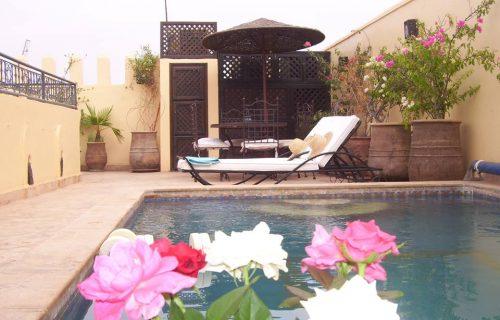 maison_dhotes_riad_les_trois_mages_marrakech28