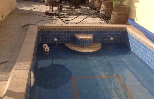 maison_dhotes_riad_les_trois_mages_marrakech29