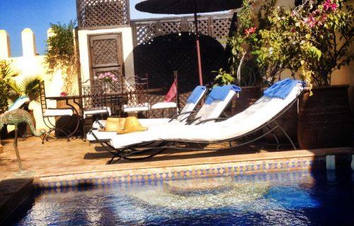 maison_dhotes_riad_les_trois_mages_marrakech3