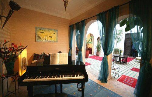 maison_dhotes_riad_les_trois_mages_marrakech31