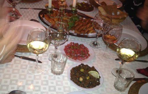 maison_dhotes_riad_les_trois_mages_marrakech37