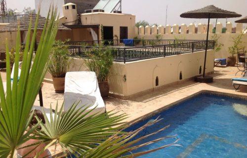 maison_dhotes_riad_les_trois_mages_marrakech38
