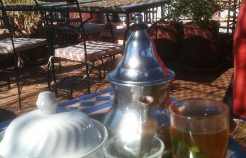 maison_dhotes_riad_les_trois_mages_marrakech39