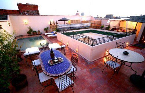 maison_dhotes_riad_les_trois_mages_marrakech40