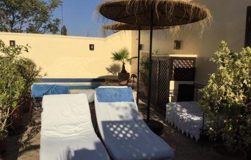 maison_dhotes_riad_les_trois_mages_marrakech41