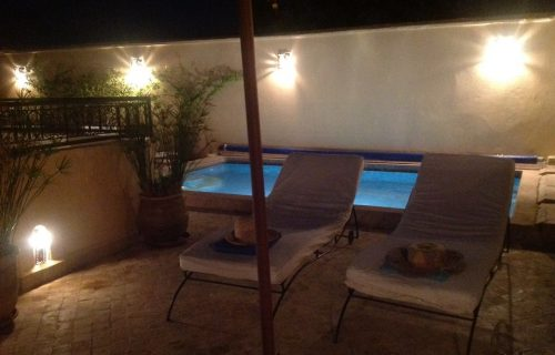 maison_dhotes_riad_les_trois_mages_marrakech44
