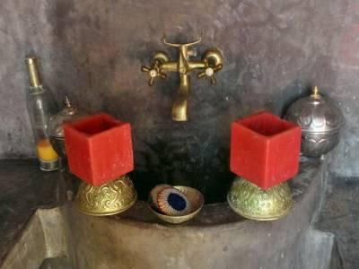 maison_dhotes_riad_miski_marrakech16