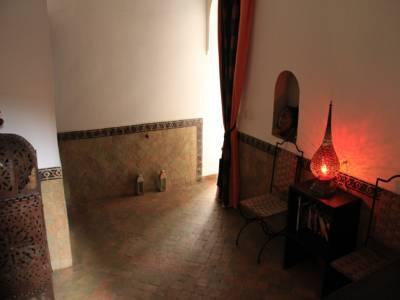 maison_dhotes_riad_miski_marrakech2