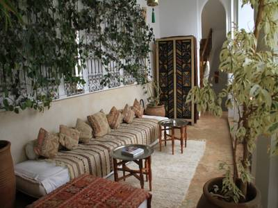 maison_dhotes_riad_miski_marrakech3