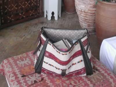 maison_dhotes_riad_miski_marrakech5