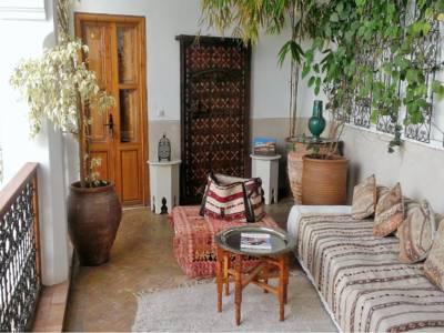 maison_dhotes_riad_miski_marrakech7