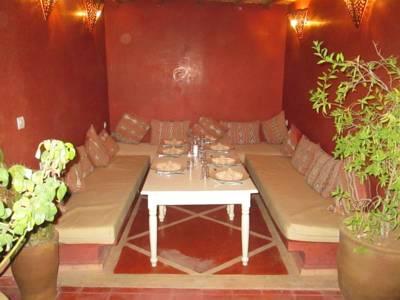 maison_dhotes_riad_miski_marrakech8