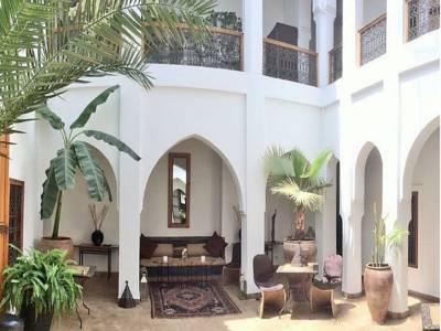 maison_dhotes_riad_miski_marrakech9