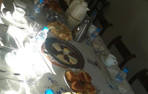 maison_dhotes_riad_dar_achaach_tetouan22