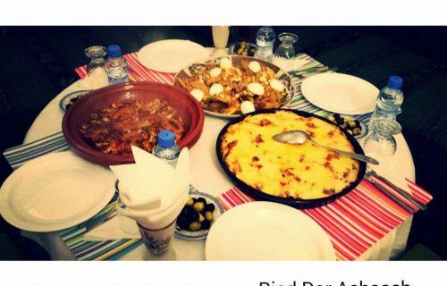 maison_dhotes_riad_dar_achaach_tetouan32