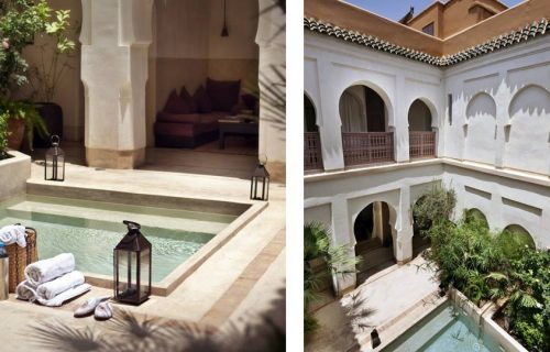 maison_dhotes_riad_dar_assoura_marrakech14