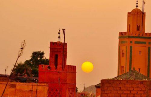maison_dhotes_riad_dar_assoura_marrakech3