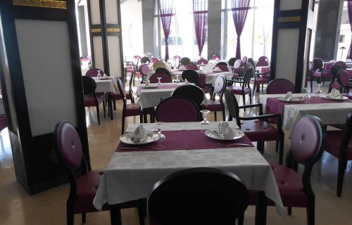 restaurant_dreams_tetouen1