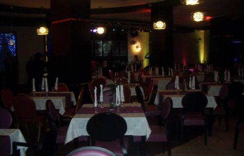 restaurant_dreams_tetouen4